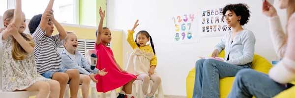 Whole Child Education Explained 1 - Whole Child Education Explained