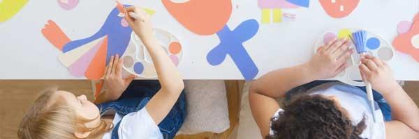 Whole Child Education Explained 2 - Whole Child Education Explained