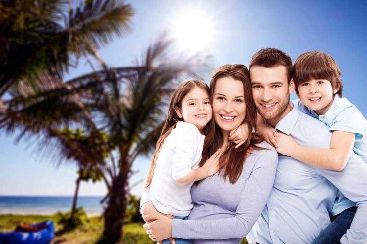 Benefits of Parent Education Programs 750x499 - Benefits of Parent Education Programs