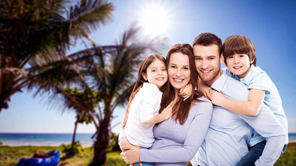 Benefits of Parent Education Programs