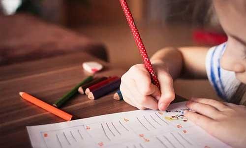 Choosing Parent Education Programs 2 - Choosing Parent Education Programs