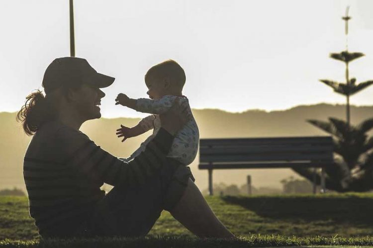 Choosing Parent Education Programs 750x499 - Choosing Parent Education Programs