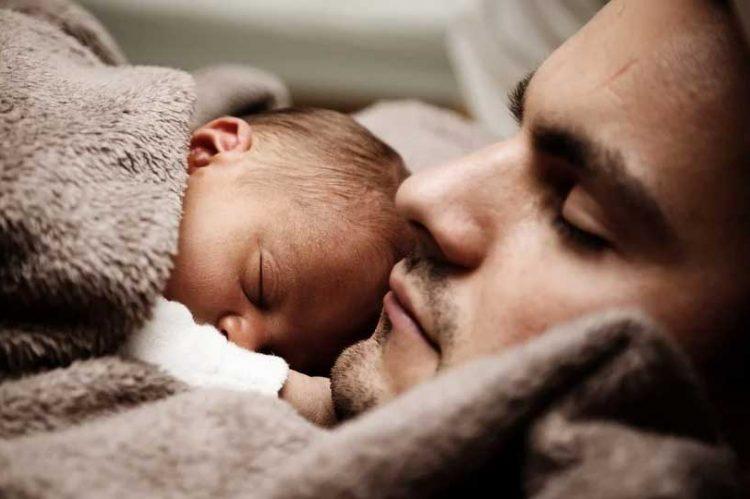 Understanding the Ferber Sleep Training Method 750x499 - Understanding the Ferber Sleep Training Method